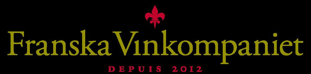 Franska Vinkompaniet